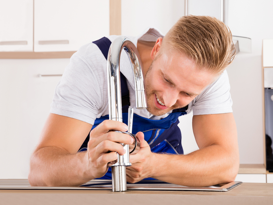 faucet-fixture-sink-plumbing-and-installation-repair